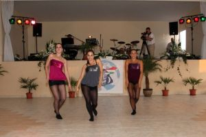 eletfa-gala-2012_48
