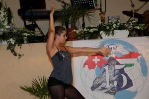 eletfa-gala-2012_49