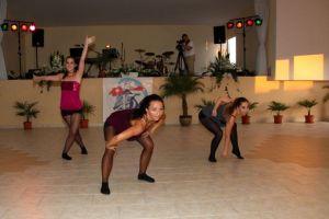 eletfa-gala-2012_50