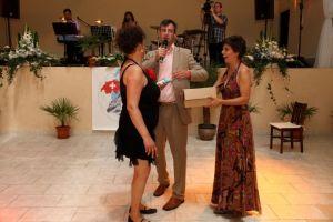 eletfa-gala-2012_7