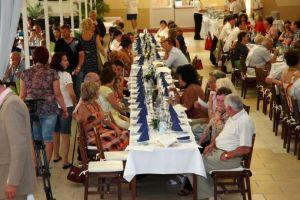 eletfa-gala-2012_8