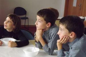 Életfa Gyerek Klub 2013.09.21._13
