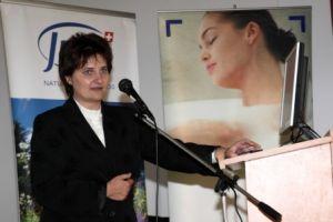 Életfa Konferencia - életképek, 2012. szeptember 15.