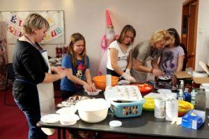 eletfa-nahrin-konferencia-gyerekek-2012_13