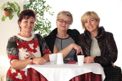 LXII. Életfa Konferencia, 2013.11.16.