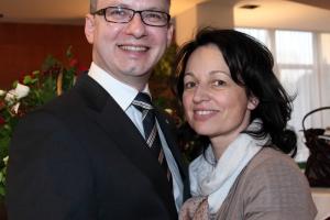 LXIII. Életfa Konferencia 2014.02.15.