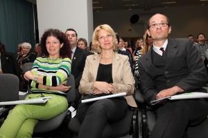 LXIV. Életfa Konferencia, 2014.04.05._23