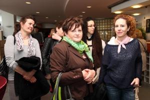 LXIV. Életfa Konferencia, 2014.04.05._3