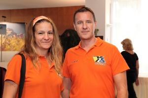 LXIX Életfa Konferancia 2015.09.26.
