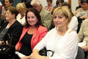 LXIX Életfa Konferancia 2015.09.26._109