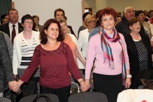 LXIX Életfa Konferancia 2015.09.26._10