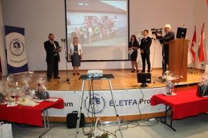 LXIX Életfa Konferancia 2015.09.26._18