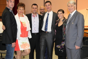 LXIX Életfa Konferancia 2015.09.26._2