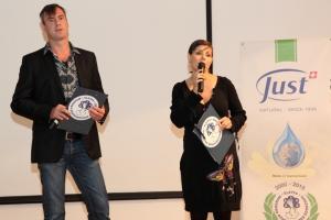 LXIX Életfa Konferancia 2015.09.26._34