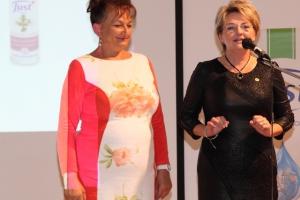 LXIX Életfa Konferancia 2015.09.26._43