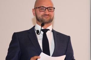 LXIX Életfa Konferancia 2015.09.26._78