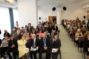 LXVII. Életfa Konferencia, 2015. február 21._13