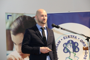 LXVII. Életfa Konferencia, 2015. február 21.