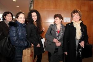 LXVII. Életfa Konferencia, 2015. február 21._2