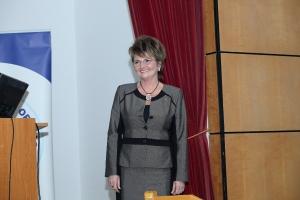LXVII. Életfa Konferencia, 2015. február 21._34