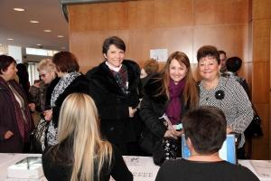 LXVII. Életfa Konferencia, 2015. február 21._6