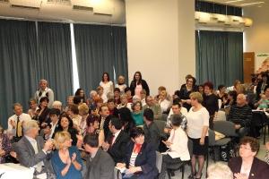 LXVIII. Életfa Konferencia 2015. április 18._9
