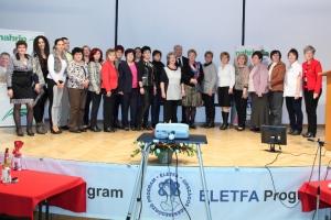 LXX. Életfa Konferencia_13