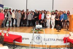 LXX. Életfa Konferencia_19