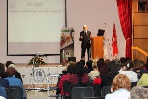 LXX. Életfa Konferencia_22