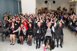 LXX. Életfa Konferencia