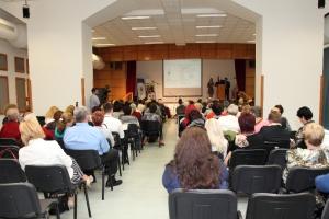 LXXII. Életfa Konferencia_15