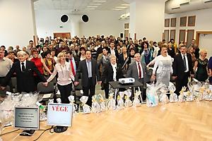 LXXIV. Életfa Konferencia_19