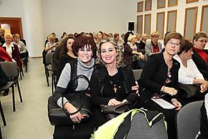 LXXIV. Életfa Konferencia_29