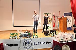LXXIV. Életfa Konferencia_30
