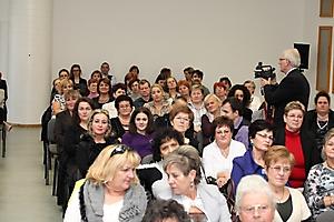 LXXIV. Életfa Konferencia_34