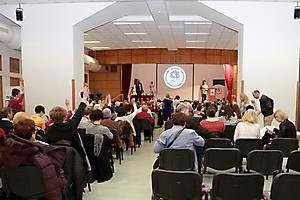 LXXIX. Életfa Konferencia_13
