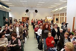 LXXIX. Életfa Konferencia_19