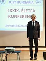 LXXIX. Életfa Konferencia_28