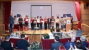 LXXIX. Életfa Konferencia_39