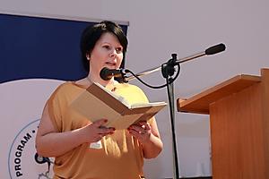 LXXIX. Konferencia