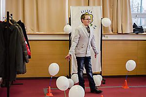 LXXIX. Konferencia Gyerekklub_20