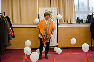LXXIX. Konferencia Gyerekklub_22