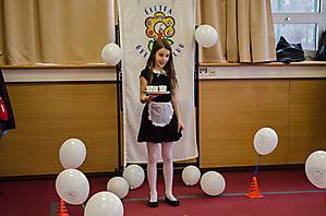 LXXIX. Konferencia Gyerekklub_23