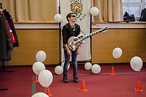 LXXIX. Konferencia Gyerekklub_25
