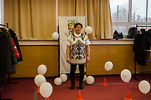 LXXIX. Konferencia Gyerekklub_26