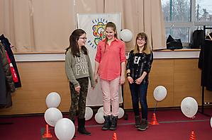 LXXIX. Konferencia Gyerekklub_28
