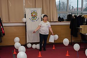 LXXIX. Konferencia Gyerekklub_33