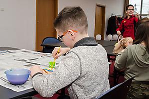 LXXIX. Konferencia Gyerekklub_36
