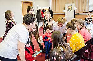 LXXIX. Konferencia Gyerekklub_9