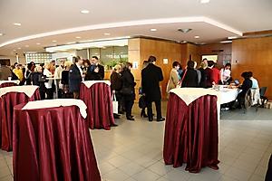 LXXV. Életfa Konferencia_10